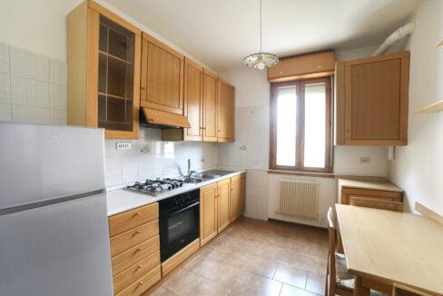 03 - cucina