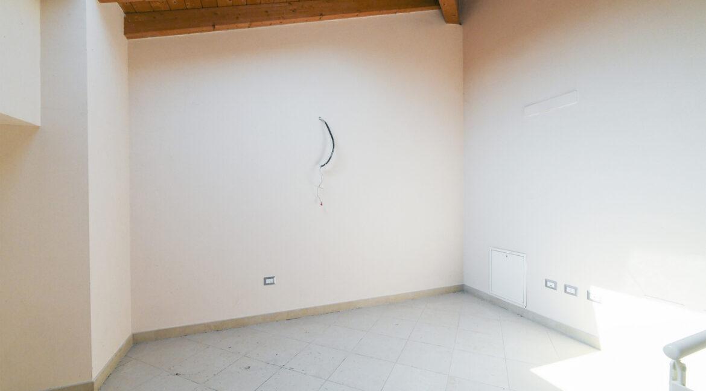 B13 - Soppalco