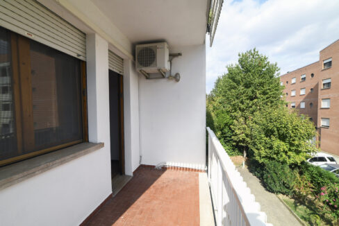 05 - balcone 1