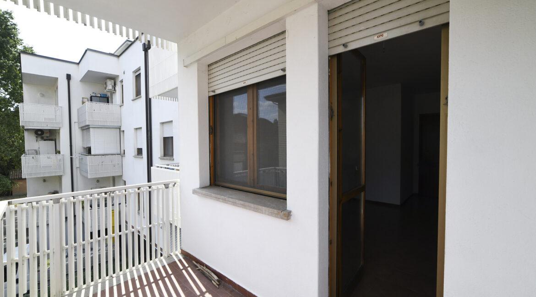 06 - balcone 1