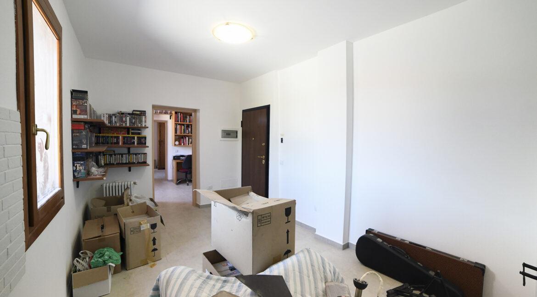 11 - App. 1 (soggiorno-cucina)