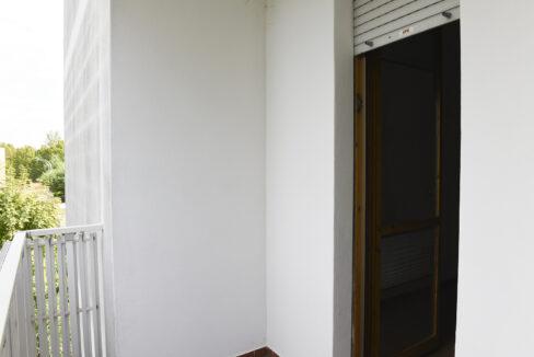 11 - balcone 2