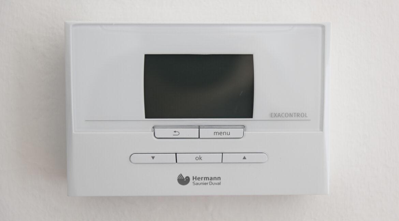 16 - termostato